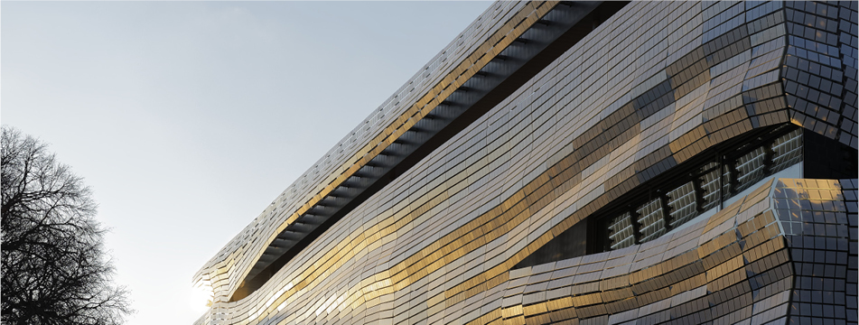 visuel_noel facade musée dorée