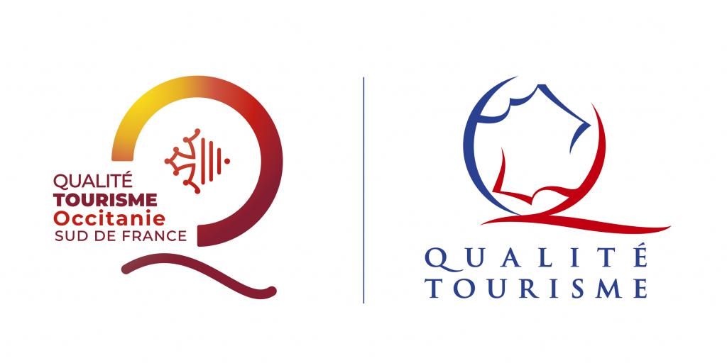 Les labels qualité tourisme