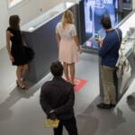 Musée de la romanité - Musée virtuel