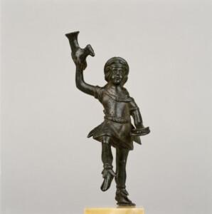 © RMN-Grand Palais (musée du Louvre)/Thierry Ollivier