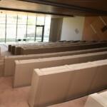 Auditorium Musée de la Romanité
