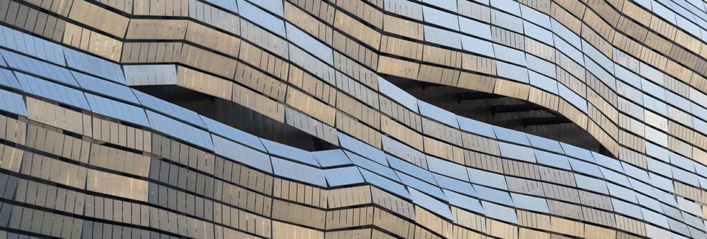 architecture elizabeth de portzamparc